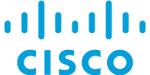 Logo CISCO Networks