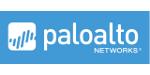 Logo Palo Alto Networks